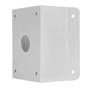 Uniview UNV TR-UC08-A-IN PTZ Dome Corner Mount