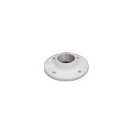 Uniview UNV TR-UF45-A-IN PTZ Dome Indoor Pendant Mount