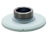 Uniview UNV TR-UF45-D-IN Fixed Dome Plate Mount