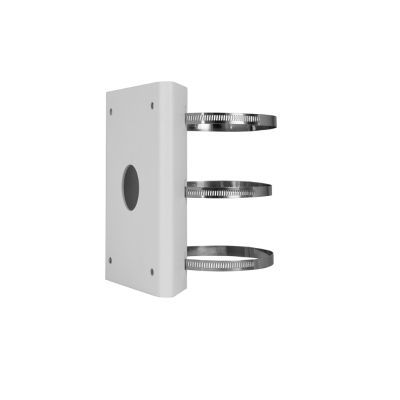 Uniview UNV TR-UP08-B-IN PTZ Dome Pole Mount