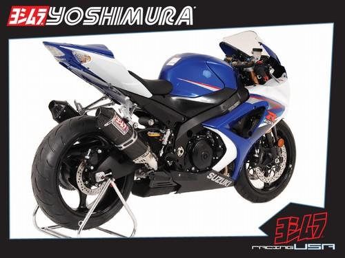 yoshimura exhaust cb 750 four