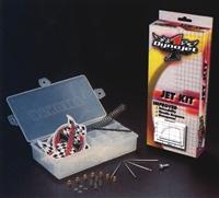 Dynojet 2131 Jet Kit Stage 1