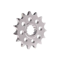 2003-2006 Ducati 620 Monster Vortex 520 Front Sprocket