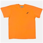 Cadgwith Junior T-shirt