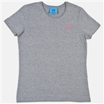 Kuggar Slim Fit T-shirt
