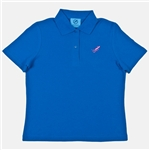 Pentreath Fitted Polo Shirt