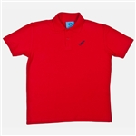 Poldhu Classic Fit Polo Shirt
