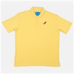 Polpeor Junior Polo Shirt
