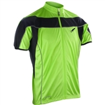 Spiro Cycling Jersey (Unisex & Ladies Styles) - 4 colours
