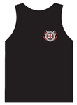 Training Vest (Ladies and Unisex)
