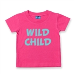 Trethow Toddler T-Shirt