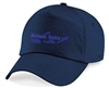 WDSC - Baseball Cap (Junior) - 2 colours