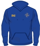 14th Wimbledon Scouts Hoodie (Junior & Adult Sizes)