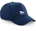 Baseball Cap (Junior) - 4 colours