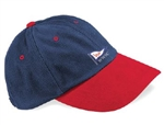 Baseball Cap (Winter) - 5 colours