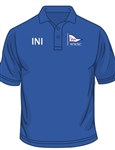 Polo Shirt (Junior) - 9 colours