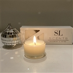 SL Scents Tealights