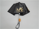 Marco Antonio Solis Black Umbrella