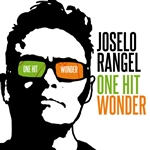 Joselo Rangel (Cafe Tacuba)  -  One Hit Wonder - Libro - Importado!!! FIRMADO!!! SOLD-OUT/AGOTADO!!!!
