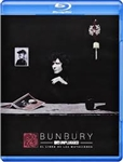Enrique Bunbury - MTV Unplugged (BLU RAY) - Blu Ray + CD - Importado!!!