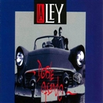 La Ley - Doble Opuesto - (vinyl) - Imported - Limited Edition - Collectable!!! SOLD-OUT/AGOTADO!!!