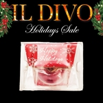 Il Divo - Ornament - Holiday Sale