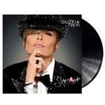 Gloria Trevi - El Amor (2 Vinyl's) Deluxe Edition - Limited Edition - SOLD OUT!!!