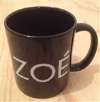Zoe -  Mug/Taza - SOLD OUT!!! AGOTADO!!!