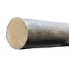 "C95400 Solid Bar | 2-1/4""O.D. x 26"" Long"
