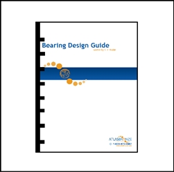 bronze bearing design guide