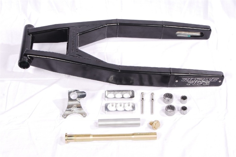 Aftermarket Extended Swingarm CLICK ON PICTURE TO BUILD SWINGARM
