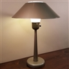 Mid-century table lamp (Sold)