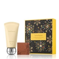 Sulwhasoo Hand Cream Golden Moment Limited Edition 40ml 雪花秀潤燥護手霜限量版