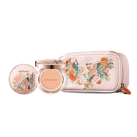 Sulwhasoo Perfecting Cushion EX Phoenix DUO Limited Edition No.21 雪花秀完美瓷肌氣墊粉霜鳳凰雙人限量組