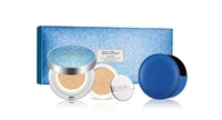 SU:M37 Water-full CC Cushion Perfect Finish Special Edition 01