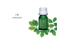 Tea Tree Purifying Essential Oil 10ML 茶樹控油抗痘神奇痘痘油