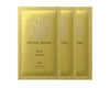 POLA Esthe Royer Facial Mask Japan 3pcs 膠原蛋白青春面膜