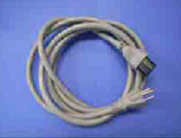 11500366 AC Power Cord