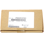 25AA53290 Lower Fixing Claw Pack of 6