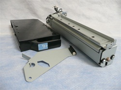 410785 2/3 Hole Punch Unit Type 1045
