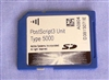 Ricoh 413954 PostScript 3 Type 5000 PostScript 3 Type 5000 - For use in Gestetner MP4000B MP4000 MP5000B MP5000 MP4001 MP5001 Lanier LD040B LD040 LD050B LD050 Ricoh MP4000B MP4000 MP5000B MP5000 MP4001 MP5001 Savin 9040b 9040 9050b 9050