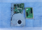 Ricoh Fax Option Type C7500 - Other part numbers 413968 D356 - For use in Gestetner MPC6000 MPC7500 Lanier LD260c LD275c Ricoh MPC6000 MPC7500 Savin C6055 C7570