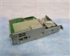 Ricoh 415285 Fax Option Type 3351 - Other part Numbers D510 - For use in Gestetner MP2851SP MP3351SP Lanier LD528SP LD533SP Ricoh MP2851SP MP3351SP Savin 9228S 9233SP