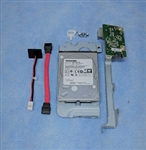 416126 Hard Disk Drive Option Type C305