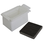 6LE15221000 MA-KIT-6000 Filter Maintenance Kit