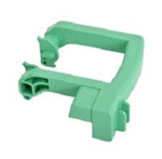 A2673605 Green Toner Lock Lever / Cam Handle