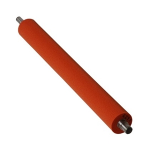 AE010059 (AE01-0059) Support Upper Fuser Roller