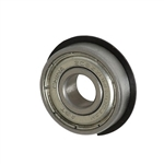 AE030048 (AE03-0048) Lower Fuser Roller Bearing