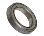 AE030067 Bearing for Fuser Pressure Roller