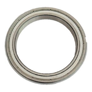 AE030075 (AE03-0075) Hot Roller Bearing